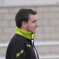 Fernando Ros