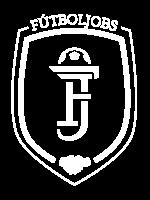 fj-blanco-escudo