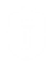 FútbolJobs Logo