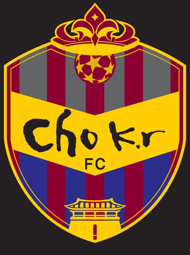 Cho Kwan Rae Football Club