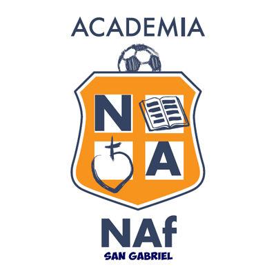 Academia NAf San Gabriel