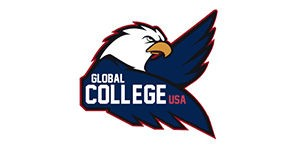 Global College USA