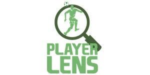 PlayerLens