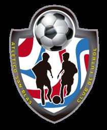 Atlético San Blas CF