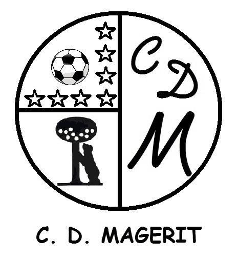 CD Magerit