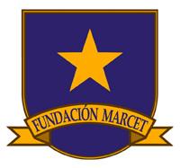 Fundación Marcet