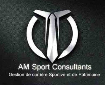 AM Sport Consultants