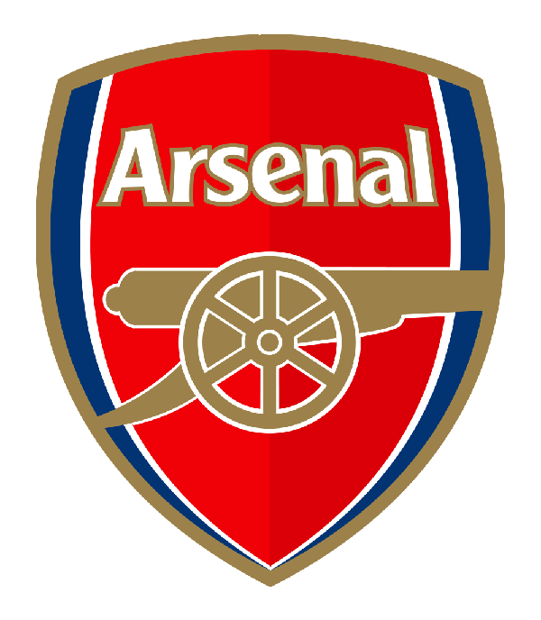 Arsenal Ladies FC