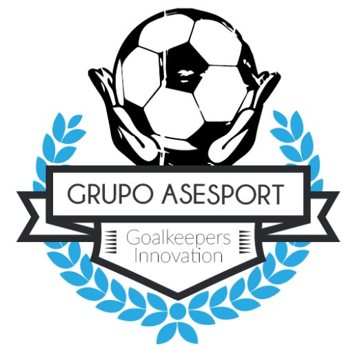 GRUPO ASESPORT