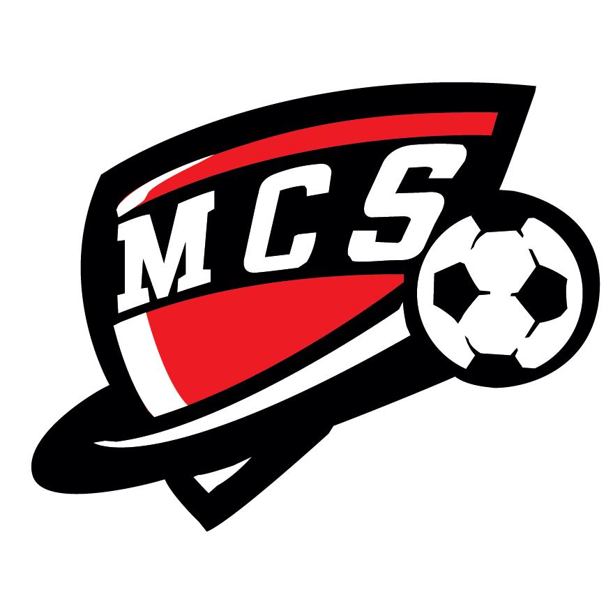 Maiden City Soccer Academy