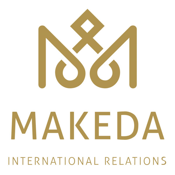 Makeda Intenational Relations