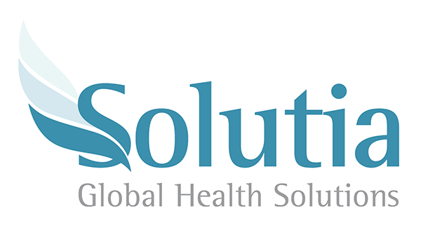 Solutia Global Health Solutions