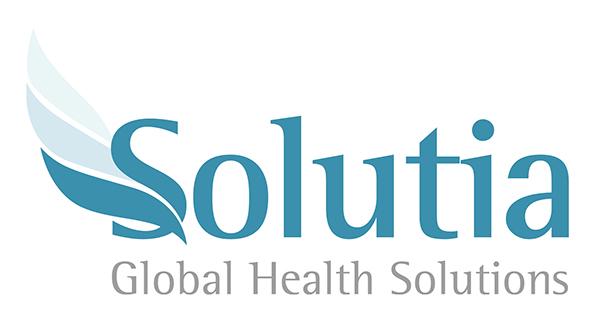 Solutia Global Health Solutions