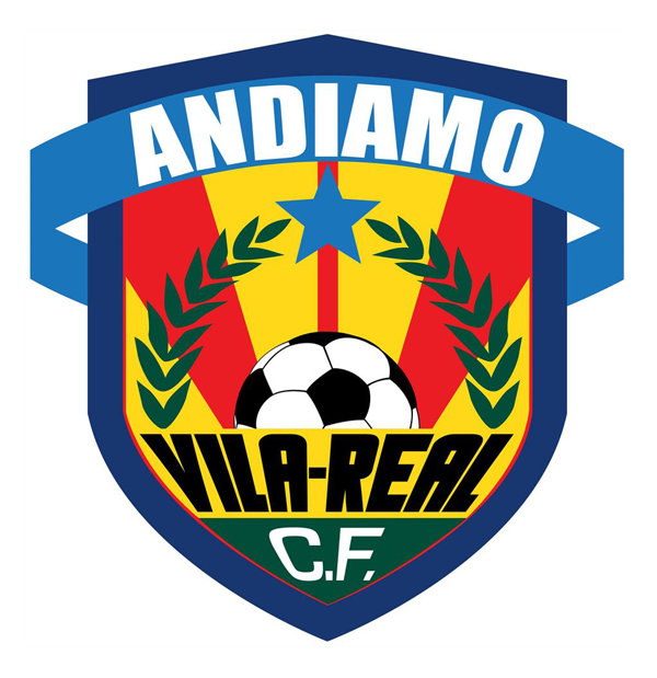 CF Andiamo Vila-real