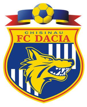 FC Dacia Chișinău