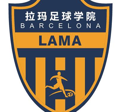 LAMA Football Academy