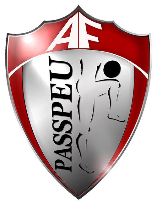 Academia de Fútbol PassPeu