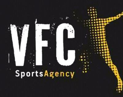 VFC Sports Agency