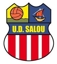 EFB UD SALOU