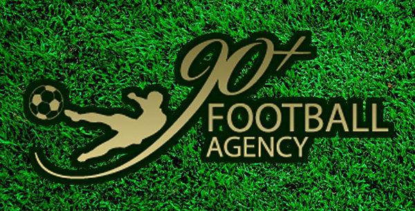 90 Football Agency
