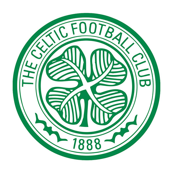 Nicolette Harris (Celtic Football Club)