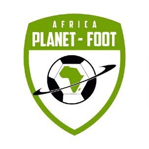 Planet Foot Africa Agency