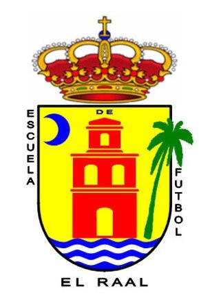 Escuela de Fútbol de El Raal