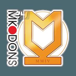 Milton Keynes Dons FC