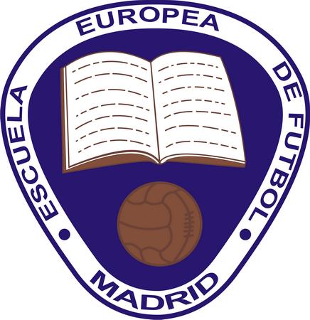 Escuela Europea de Fútbol