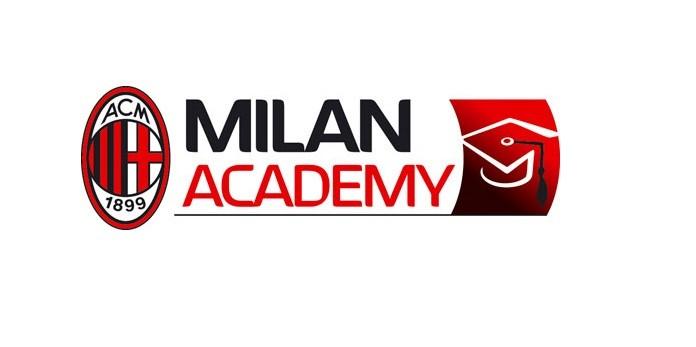 immagine-academy