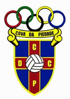 Club Deportivo Cova da Piedade