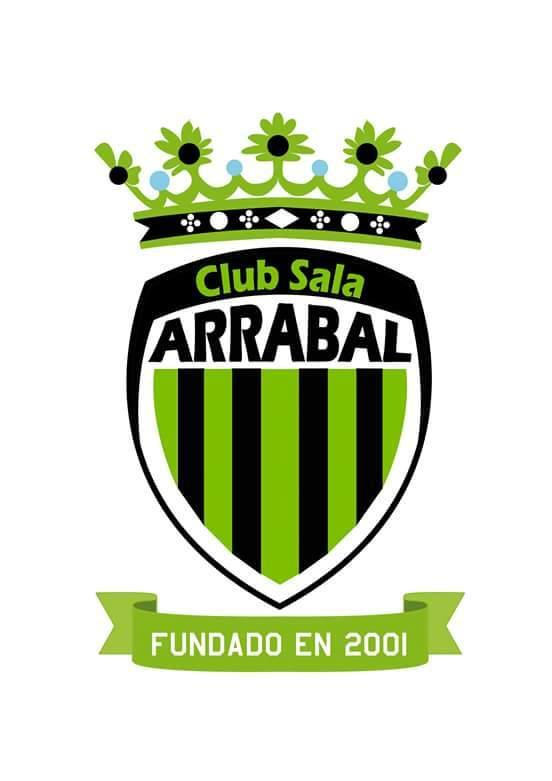 AD Club Sala Arrabal