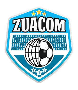 CDB Zuacom