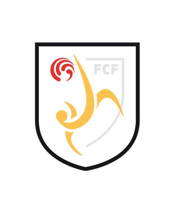 Importante club de futbol de terrassa
