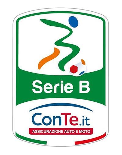 Football Agency LR