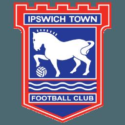 IPSWICH TOWN FC