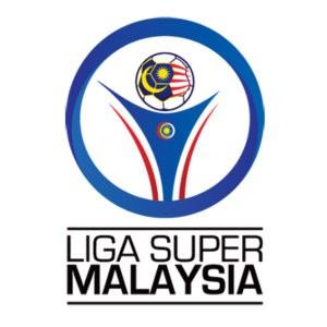 1ª división de Malasia