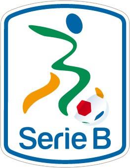 Serie B de Italia