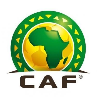 Confederación Africana de Fútbol
