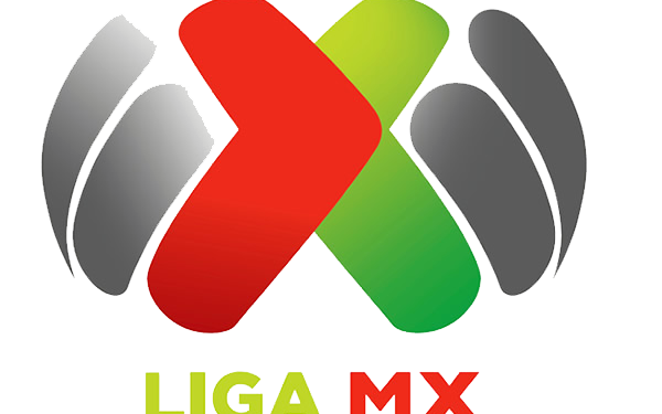 Liga_MX_logo