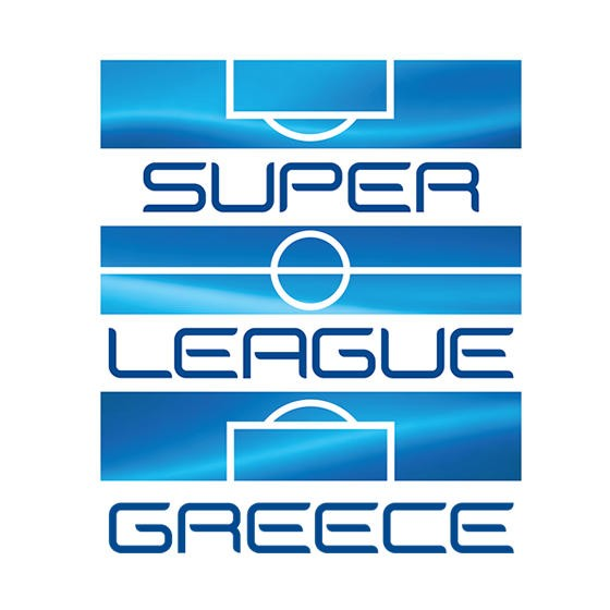 Superliga de Grecia