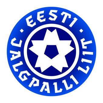 Liga de Estonia