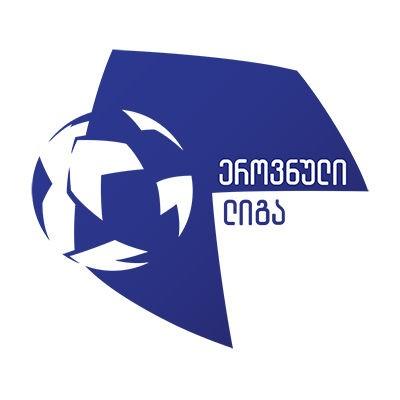 2ª división de Georgia