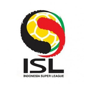 Indonesia Super League