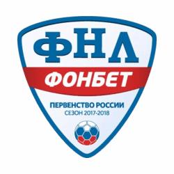 1ª división de Rusia