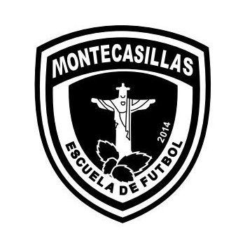 Escuela de Fútbol Montecasillas