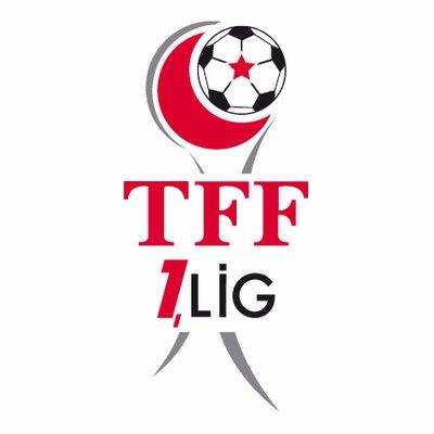 1ª división de Turquía