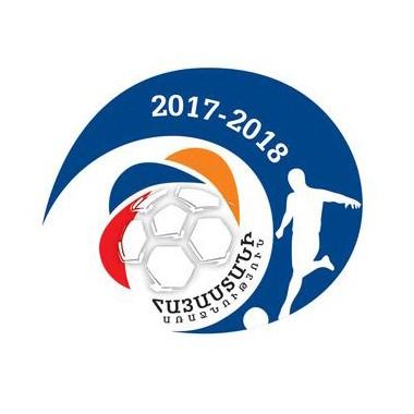 Liga de Armenia