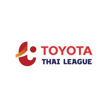 1ª división de Tailandia