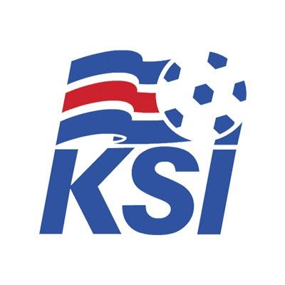 Liga de Islandia
